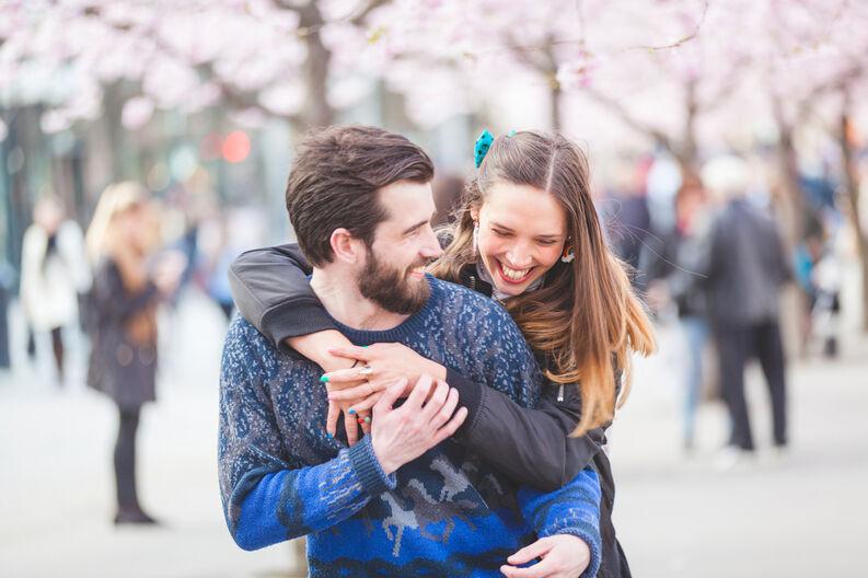 5 habitos lograras encontrar la felicidad en el amor3