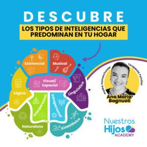 TIPOS-DE-INTELIGENCIA-EN-EL-HOGAR